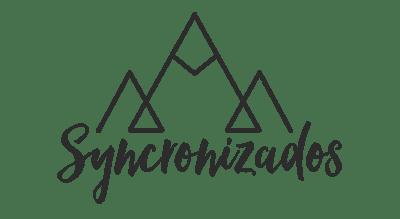 Syncronizados