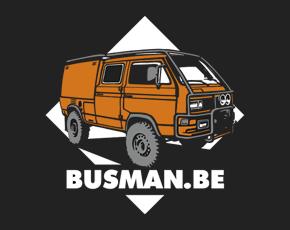 logo-busman